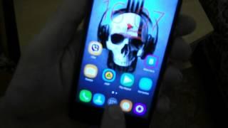 видео Телефон не видит флешку или карту памяти [Восстановление] Lollipop