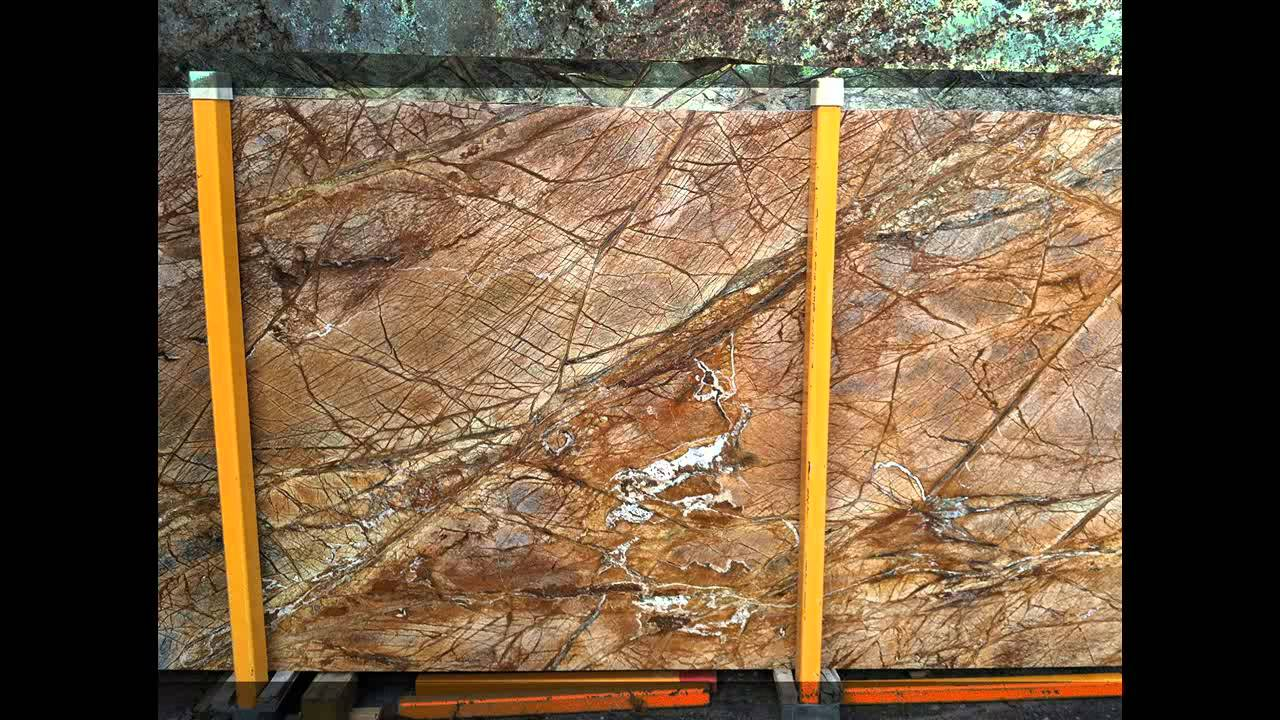 Granite Colors For Kitchen New Granite Colors For Kitchen And Bath At Granite Grannies Youtube