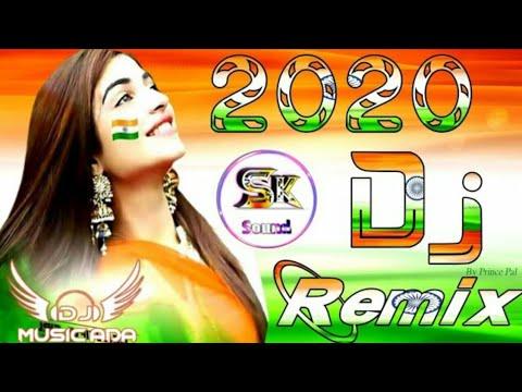 wo-bharat-desh-hai-mera-dj-remix-song-||-jaha-dal-dal-par-sone-ki-chidiya-song-||-dj-bhawani-aasusar