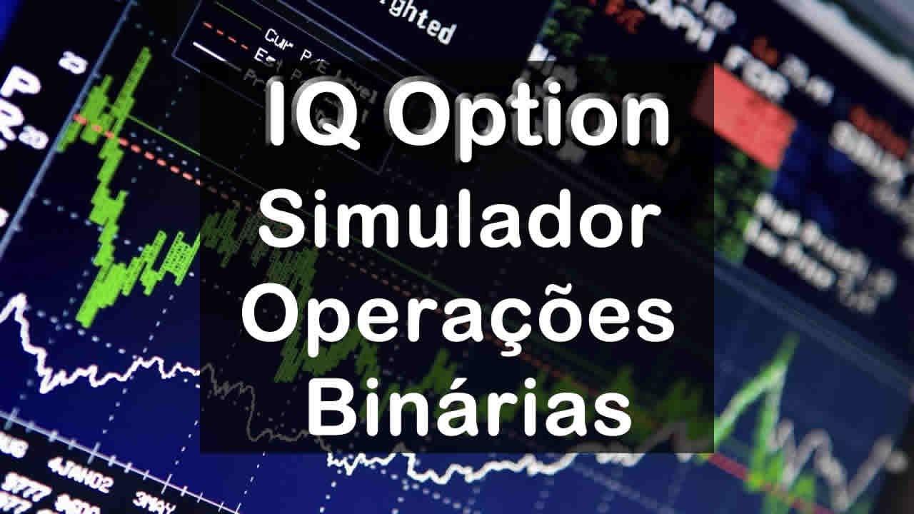 Ioption binario en línea