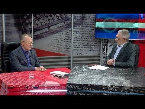 Новости 11 канал: Васильевский остров - Эфир 03.12.2019