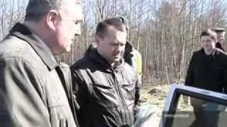 видео Попались на взятке в $50 000. В Киеве разоблачили группу полицейских «оборотней», главарь ударился в бега