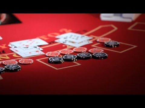 Blackjack Tips | Gambling Tips