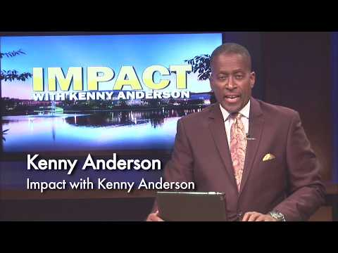 Impact with Kenny Anderson: Huntsville Achievement School