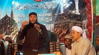 Video nabi ke sahaba ka rutba barha new naat hafiz Abu bakar  2017 download MP3, 3GP, MP4, WEBM, AVI, FLV Agustus 2018