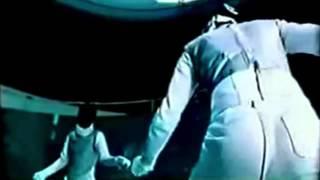 C.M. - Dream Universe ( Marino S.Pace Club Mix ) 1997