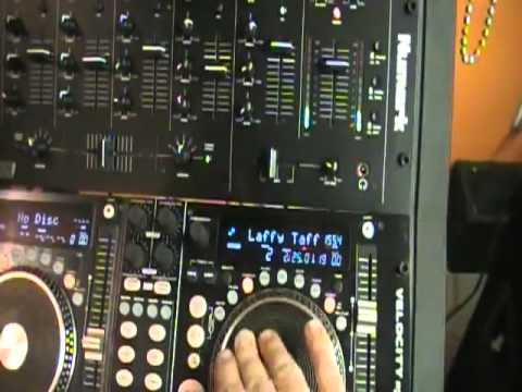 dj equipment finding djing equipment cheap youtube. Black Bedroom Furniture Sets. Home Design Ideas