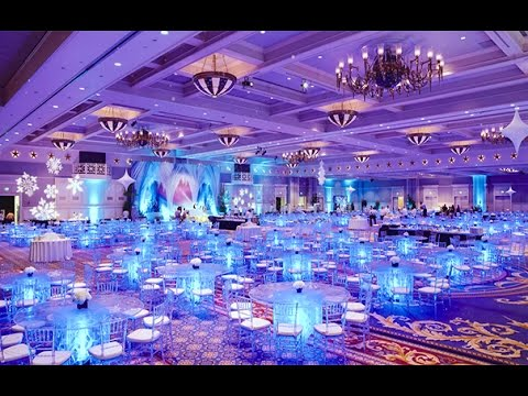 featured-event-theme:-winter-wonderland