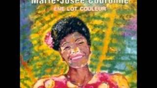 MARIE JOSEE COURONNE    mo ren
