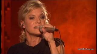 Ina Müller: Smalltalk (live)