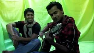 Dil Harey Pakistani Band Jal