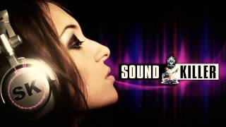 Sound Killer - Stop My Mind (Original Mix) + FLP