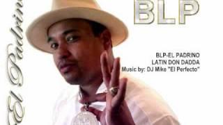 Latin Don Dadda Clip