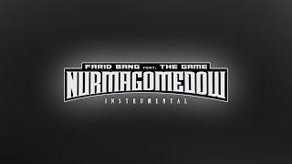 Farid Bang  Nurmagomedow Instrumental ft The Game
