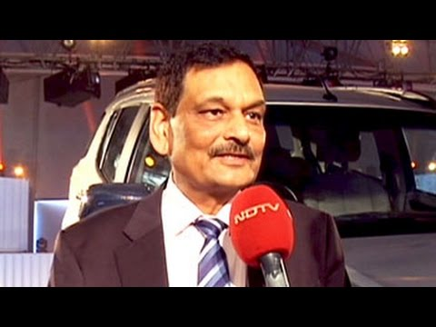 Demand situation in auto industry still challenging: GM India