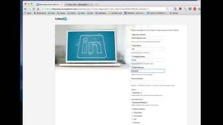 Aruba Clearpass - Sponsored Guest Access Demo