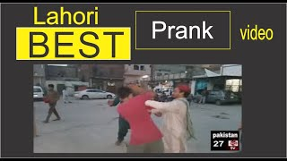Best Of Public Pranks | | Funny Pranks in Pakistan  pakistan 27 tv