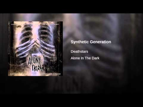 Synthetic Generation