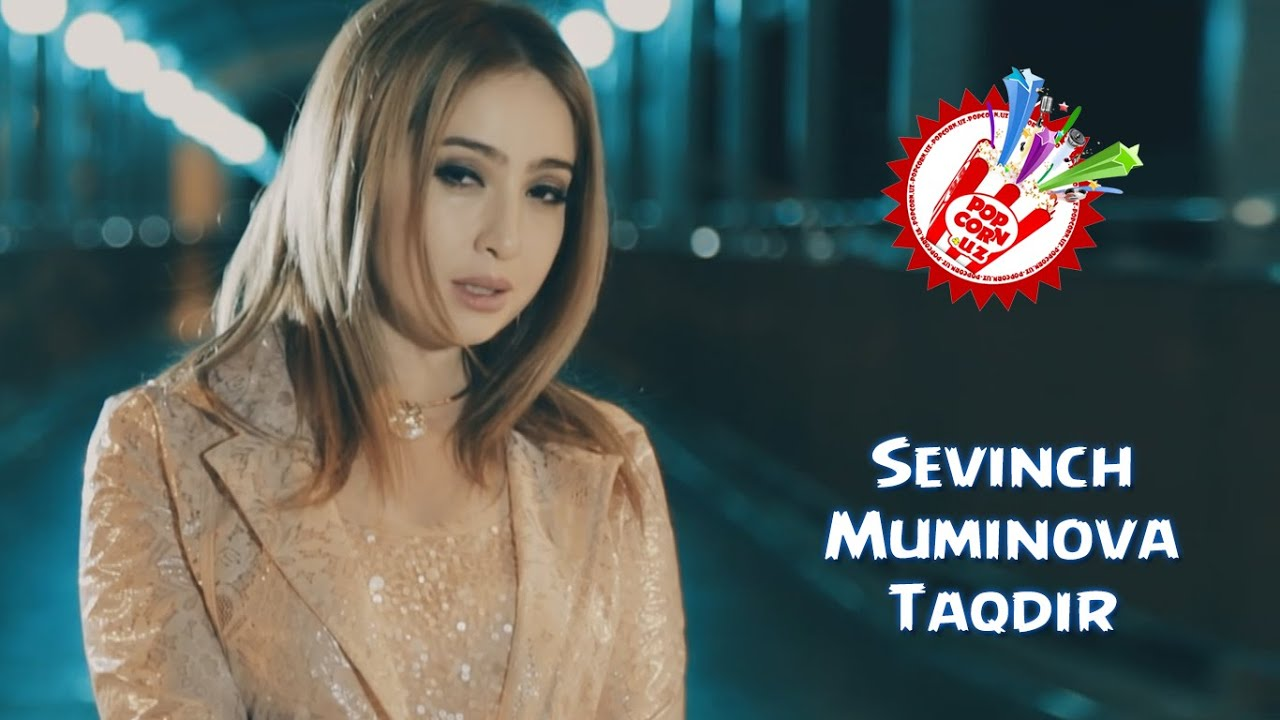 sevinch muminova kurdim mp3