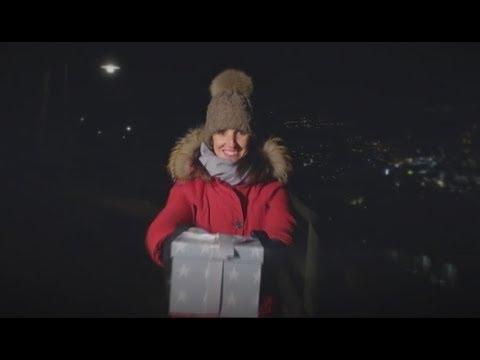 """Per Nadal fem bondat"", nadala i imatge d'hivern d'RTVA 2017"