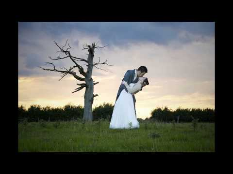 Wedding of Sophie & Steve   Godwick Great Barn and Hall, Norfolk
