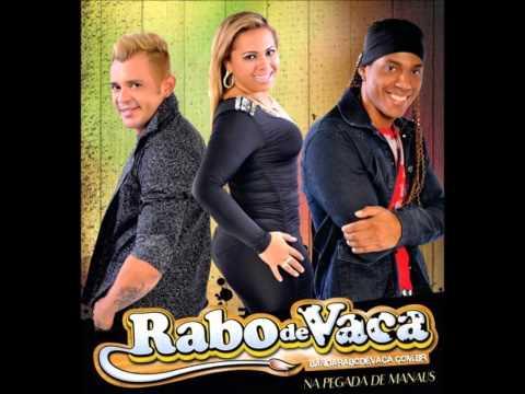 DVD DO MUIDO 2012 BAIXAR FORRO