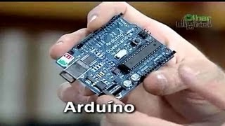 Aprenda arduino: robótica para iniciantes / robotics for beginners