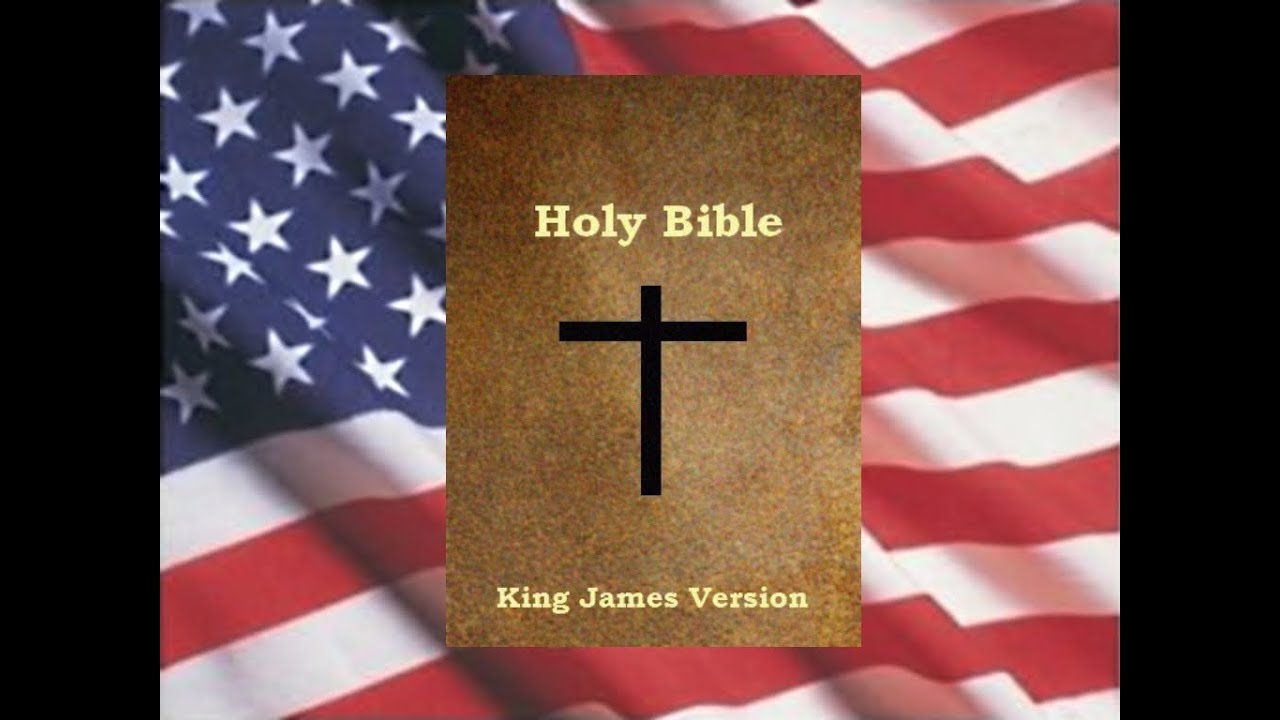 The united states in bible prophecy youtube buycottarizona