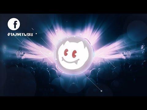 Post Malone ‒ Rockstar (Le Malls Remix) ft. SEBAZTI