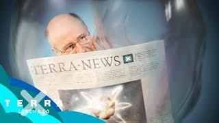 Propaganda im Internet | Harald Lesch