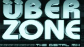 Uberzone Bunk Pitch Original Mix)