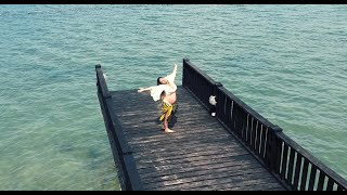 Tala Dance (REVEAL) | Mich Liggayu