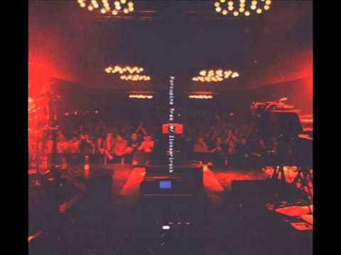 Porcupine Tree - Fear of a Blank Planet (Ilosaarirock live)