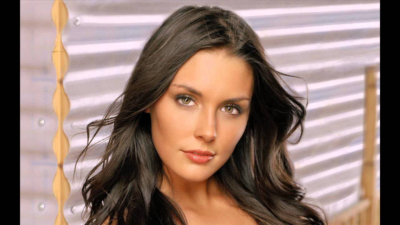 Taylor Cole Sexy Video - Youtube-7638