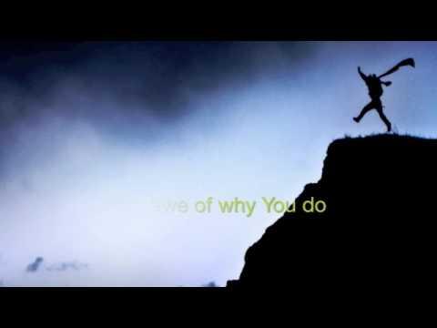 What if - Jadon Lavik (FULL SONG & Lyrics)