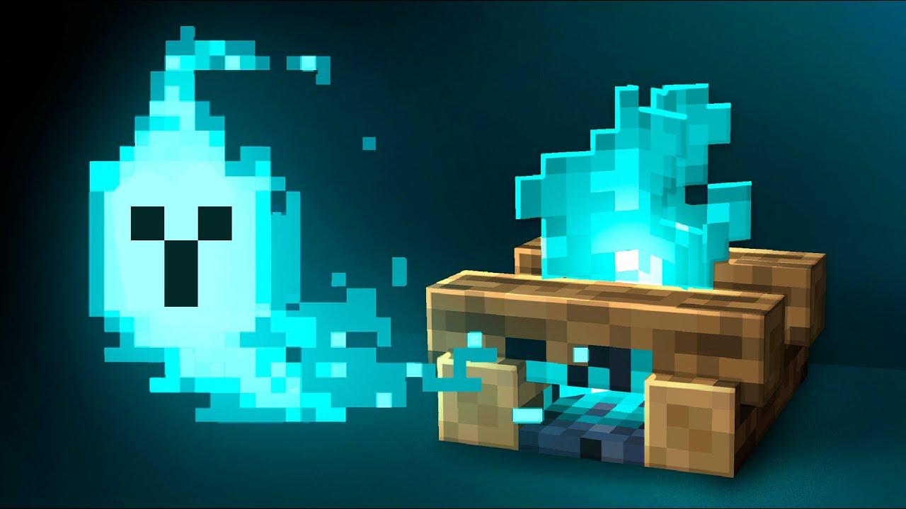 ✅ 10 sugerencias aprobadas que añadirán próximamente a Minecraft