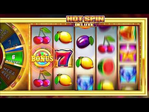 Casino online new