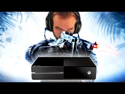 World at War on the Xbox One...