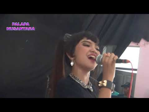 Jihan audy - Syair Kidung