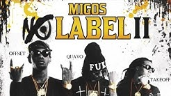 migos first 48 mp4 download