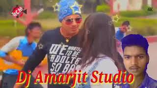 Gambar cover Dj Amarjeet hit dj