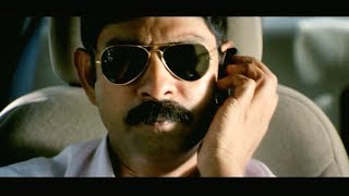New Action Thriler Movie | अंडरवर्ल्ड दी अंत | Story By Ram Gopal Varma | Siddham Dubbed In Hindi |