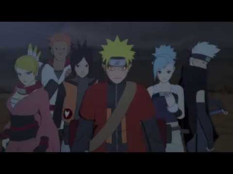 DECISIVE BONDS/FREE NARUTO ONLINE ACCOUNT from YouTube · Duration:  14 minutes 25 seconds