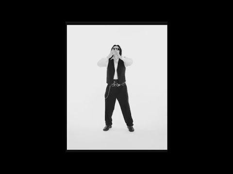 tommy wiseau dancing we no speak americano
