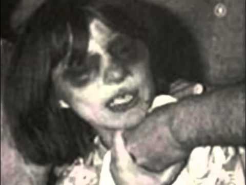 Possession d'Anneliese Michel alias Émilie Rose - YouTube