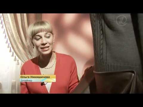 МарияНовикова. ру - как сшить одежду своими руками