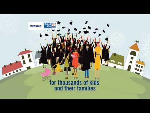 UWTV Questar Ad