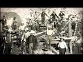 American Gold Rush History Documentary - Full Documentary