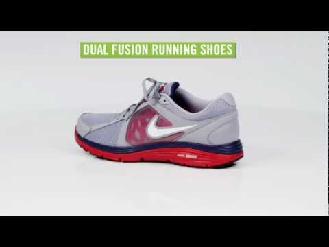 nike-men's-dual-fusion-running-shoes