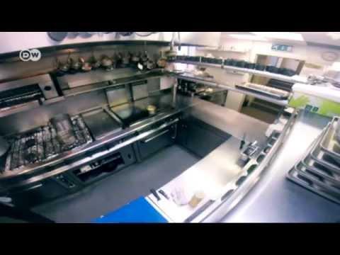 À La Carte - An Irish Fish Meal | Euromaxx